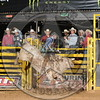 LANE NOBLES- COWBOYS - 7-26-2014-  (17)