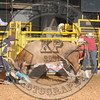 BULL FIGHTER- COWBOYS - 7-26-2014-  (40)