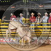 LANE NOBLES-COWBOYS - 7-26-2014-  (20)