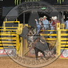 LANE NOBLES- COWBOYS-7-26-2014- (44)
