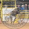 WRANGLER DUNDA- COWBOYS- PBR- (50)