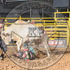 BULL FIGHTER- COWBOYS- PBR- (42)