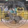 BUDD WILLIAMSON- COWBOYS- PBR- (30)
