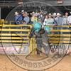 BUDD WILLIAMSON- COWBOYS- PBR- (2)