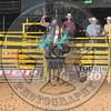 BUDD WILLIAMSON- COWBOYS- PBR- (33)