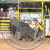 BULL FIGHTER- COWBOYS- PBR- (17)