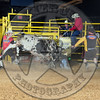 Bull Fighters-SA-4-PBR- (29)
