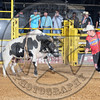 Bull Fighters-SA-4-PBR- (42)