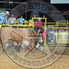 Bull Fighters-SA-4-PBR- (23)