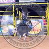 Jose Vieira-C-5-PBR- (58)