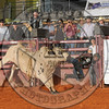 CHAD VANAMBURG-EOK-PBR-FRI (67)