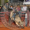 CHAD VANAMBURG-EOK-PBR-FRI (65)