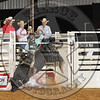 MATT BIRDWELL-GZ-PBR-JULY-SAT- (32)