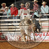 MATT BIRDWELL -GZ-PBR-JULY-SAT- (11)