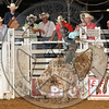 MATT BIRDWELL -GZ-PBR-JULY-SAT- (9)