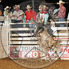 MATT BIRDWELL -GZ-PBR-JULY-SAT- (10)