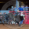 Budd Williamson-Waco PBR- (66)