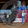 Budd Williamson-Waco PBR- (67)