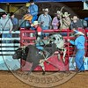 Budd Williamson-Waco-SA-PBR- (42)