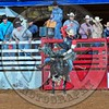 Budd Williamson-Waco-SA-PBR- (43)