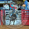 Budd Williamson-Waco-SA-PBR- (41)