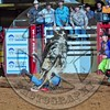 Budd Williamson-Waco-SA-PBR- (45)