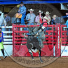 Budd Williamson-Waco-SA-PBR- (44)