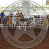 CHASE WILEY-ACE PEARCE-SG-PRCA-SL- (233)