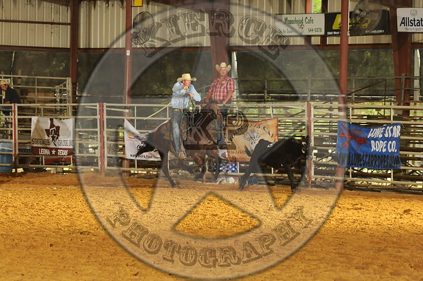 RANCH RODEOS 2014