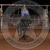 RAE JEAN KILPATRICK-TH-CAL-A1-  (53)