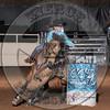 KINLEY DAVIS-CC5D-FRI-A5- (109)