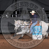 VERONICA FLORES-CC5D-FRI-A7- (8)