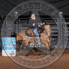 SHERRY ALTON-MCKENZIE-CC5D-FRI-A1- (75)