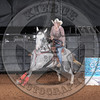 KAY ARMSTRONG-CC5D-FRI-A5- (76)