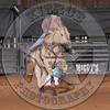 MARY COLE-CC5D-SUN-A5- (87)