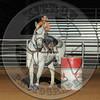 MANDO GARZA-RHBR-WED #6-B- (5)