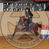 CONNIE TOBIASSON-TL-FRI-A- (55)