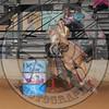 BAILEY BRADSHAW-WRAPN3-SAT-GN-A7- (125)