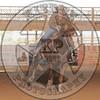 STACIE FARRELL-WRAPN3-RP-SA-A1 (89)