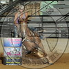 LATRICIA DUKE-WRAPN3-GON-SA-A6- (69)