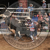 BULL FIGHTER-CBR-GD-4- (31)