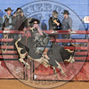 WELSEY HOWARD-CPRA-SAT-AUSTIN- (67)