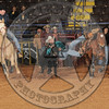 TEDDY JOE GAILEY-CPRA-FRI-AUSTIN- (50)