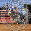 WELSEY HOWARD-CPRA-SAT-AUSTIN- (68)