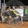 WELSEY HOWARD-CPRA-SAT-AUSTIN- (69)