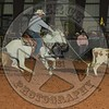 BILLY REAGAN&BRIAN WOODARD-DS-CPRA-SA-OCT-3- (83)