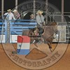 JAN POWELL-DS-CPRA-SA-OCT3- (34)