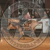 JUSTIN LEWIS-DS-CPRA-FR-OCT2- (20)