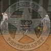 COLE DOLLERY& TYLER SIEBER-DS-CPRA-FR-OCT2- (65)