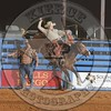 COLE PACHECO-DS-CPRA-FR-OCT2- (22)